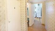 Двухкомнатная квартира в городе Волоколамске Московской области, Купить квартиру в Волоколамске, ID объекта - 332162261 - Фото 6
