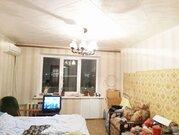 Продажа квартир ул. Буровая, д.13