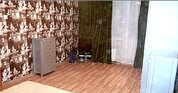 Квартира в Одинцово - Фото 5