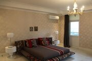 Продается 5-ти к.квартира в Партените, новый дом - Фото 3