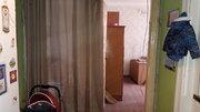 Продается комната 17.8 кв.м. в центре города. - Фото 3