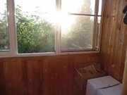 Продается квартира г Краснодар, ул Авиагородок, д 3 - Фото 3