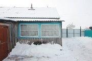 Продам квартиру в деревянном доме - Фото 3