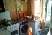 Продам 1-комн. кв. 26 кв.м. Белгород, Щорса
