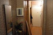 Продается 3к квартира 69 м2 в Электростали на Ялагина по отличной цене - Фото 2