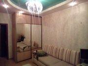 4 500 000 Руб., Продается 2-к Квартира ул. Радищева, Купить квартиру в Курске по недорогой цене, ID объекта - 317218233 - Фото 6