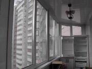 10 000 000 Руб., Продажа квартиры, Новосибирск, м. Площадь Ленина, Ул. Орджоникидзе, Купить квартиру в Новосибирске по недорогой цене, ID объекта - 312615785 - Фото 8