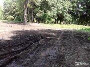 Земельный участок 15 сот. лпх в д. Каменка, Каширского района - Фото 5
