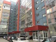 Купить квартиру ул. Петухова