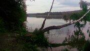 Продам дачный участок рядом с озером «Торбеево» . - Фото 2