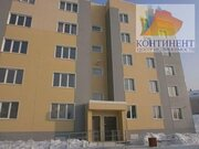 Продажа квартиры, Кемерово, Ул. Вельская