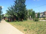 Пос. Красково. Земля для торговой деятельности, Купить промышленные земли в Красково, ID объекта - 201247471 - Фото 2