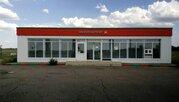 Продажа земельного участка под азс, Промышленные земли в Городищенском районе, ID объекта - 201449975 - Фото 5