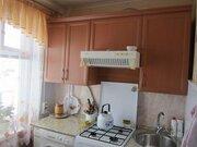 Продажа квартир в Раевском
