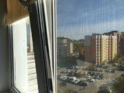 Продажа квартиры, Нефтеюганск, 45 - Фото 2