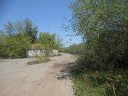 Производственная база, Готовый бизнес в Иркутске, ID объекта - 100059313 - Фото 19