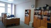 Продам офис 454 кв.м., Продажа офисов в Воронеже, ID объекта - 600586141 - Фото 7