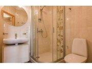 Продажа квартиры, Купить квартиру Юрмала, Латвия по недорогой цене, ID объекта - 314539730 - Фото 4