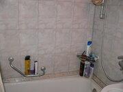 2 080 000 Руб., 2-х комнатная квартира, Купить квартиру в Смоленске по недорогой цене, ID объекта - 320500649 - Фото 9