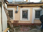 Продам квартиру на земле в р-не Старый город - Фото 2
