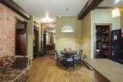 Продается Идеальный Дом - трехкомнатная квартира у метро Маяковская - Фото 3