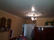 Продам уютную 2-х квартиру 45 кв.м. на Заречной - Фото 4