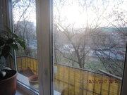 Сдам квартиру, Аренда квартир в Москве, ID объекта - 322978850 - Фото 4