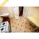 Продается однокомнатная квартира по ул. М. Горького, д. 21, Купить квартиру в Петрозаводске по недорогой цене, ID объекта - 318785547 - Фото 6