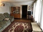 Продам 3+ - комнатную квартиру в центре Самаре - Фото 2