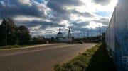 1-к квартира в Новом Ступино, Преображенский пр. 5к2 - Фото 1