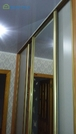 3-х комн кв на Щорса 62 - Фото 4
