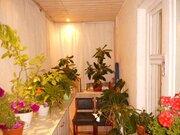 3 200 000 Руб., 4-к. квартира, Малахова, Купить квартиру в Барнауле по недорогой цене, ID объекта - 315171163 - Фото 11