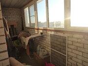 Сдается 1-квартира на 10/10 кирпичного дома на Красном переулке 16 - Фото 4