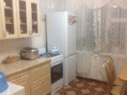Продажа трехкомнатной квартиры на улице Сутырина, 1 в Кирове