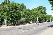 209 000 €, Продажа квартиры, Raia bulvris, Купить квартиру Рига, Латвия по недорогой цене, ID объекта - 311889557 - Фото 3