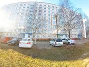 Кольчугино, Московская ул, д.58