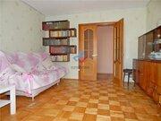 3-ком.квартира по ул.Мелеузовская 27