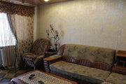 4х комнатная квартира, Купить квартиру в Сыктывкаре по недорогой цене, ID объекта - 324969950 - Фото 8