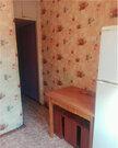Квартира, б-р. Строителей, д.15 - Фото 4