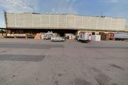 Аренда склада, Видное, Ленинский район, Белокаменное шоссе - Фото 4