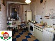 Продам 3х комнатную общей площадью 68.5м в Обнинске
