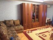 Продам 1-к квартиру, Наро-Фоминск город, Латышская улица 7 - Фото 4