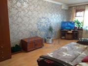 Продам квартиру в г. Батайске (09240-104)