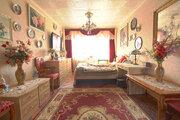 Продается 2 к. кв. улучшенной планировки с мебелью - Фото 1