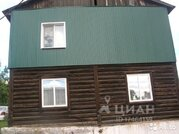 Продажа квартиры, Улан-Удэ, Ул. Горная - Фото 2