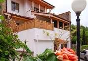 Уютный новый дом в элитном поселке - Фото 1