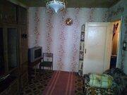 Продается 1-я квартира на ул. Ульяновская (1317)