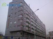 2 300 000 Руб., Студия, Продажа квартир в Белгороде, ID объекта - 323629377 - Фото 2