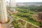 Продается Двухкомн. кв. г.Москва, Новокуркинское шоссе, 51 - Фото 2