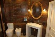 Сдается шикарная 3-комнатная квартира на Юмашева 9, Аренда квартир в Екатеринбурге, ID объекта - 319476990 - Фото 28